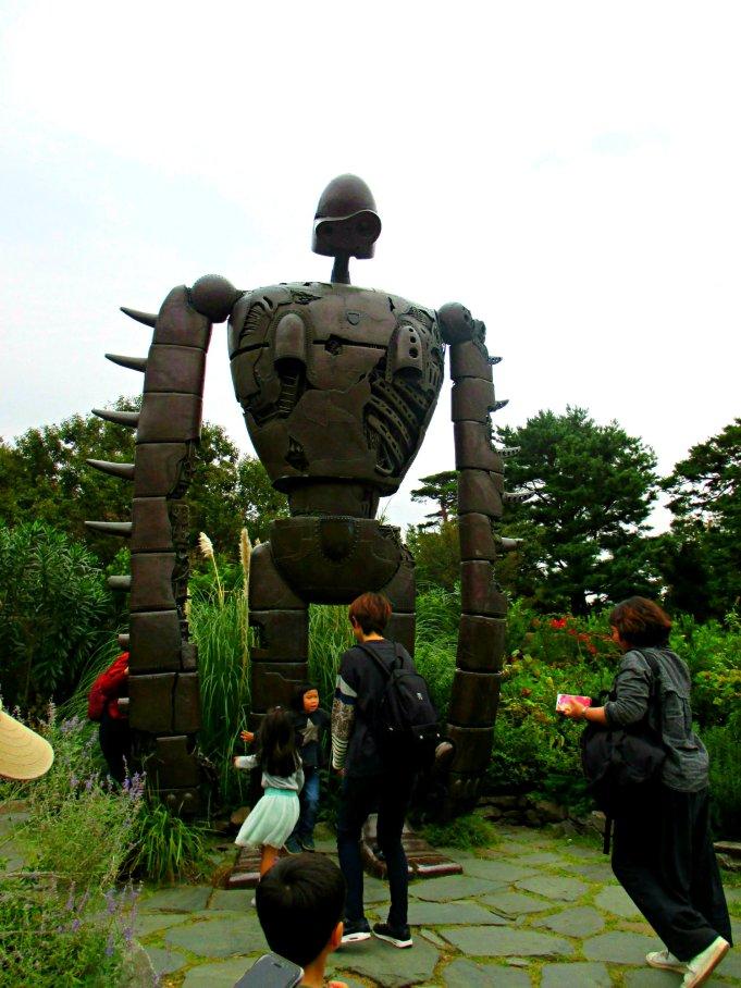 laputa-guard-robot